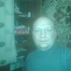 Dimka, 30, г.Магадан