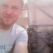 Сергей Барчук 39 Москва