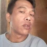 Fajar Putra 37 Джакарта