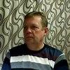 Игорь, 52, г.Навашино