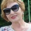валентина, 60, г.Людиново