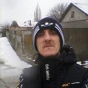 Игорь 32 Амвросиевка