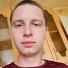 Данил Маленков, 24, г.Нерюнгри