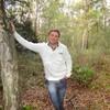 Niko, 46, г.Штутгарт