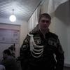 денис, 28, г.Унеча