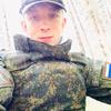 Юрий, 23, г.Екатеринбург