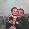 ilqar, 60, г.Гянджа (Кировобад)