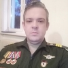 Сергей, 20, г.Калининград