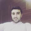 ваха, 31, г.Баку