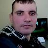 Eвгений, 32, г.Бабушкин