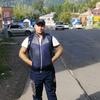 Иван, 40, г.Красноярск