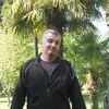 Евгений, 41, г.Красногорск