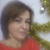 Татьяна, 51, г.Калязин