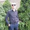 Джопс, 47, г.Киев