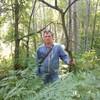дмитрий, 31, г.Волгоград