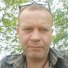 Гриша, 30, г.Великий Новгород (Новгород)