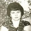 Анна, 55, г.Великие Луки