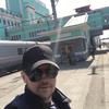 Борис, 44, г.Анжеро-Судженск