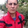 Доменик, 32, г.Ташкент