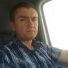 Сергей, 28, г.Херсон