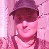 Юлия, 28, Макіївка