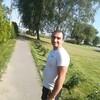 Эльчин, 31, г.Великие Луки