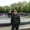 Дмитрий, 33, г.Брянск