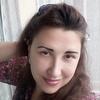Анна, 39, г.Красный Луч