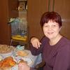 Татьяна, 49, г.Южноукраинск