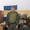 Юрій, 20, г.Баку