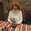 Лора, 57, г.Санкт-Петербург