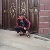 илья, 27, г.Истаравшан (Ура-Тюбе)