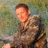 Сергей, 40, г.Вятские Поляны (Кировская обл.)