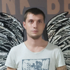 Serj, 29, Borispol