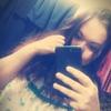 Нина, 19, г.Комсомольск-на-Амуре