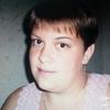 Ирина, 36, г.Киев