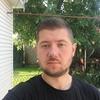 Grigoriy, 30, Kostopil