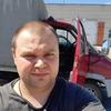 Руслан, 31, г.Муром