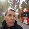 Шукур, 47, г.Ташкент