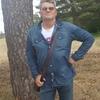 juris lidums, 59, Liepaja
