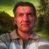 Валерий, 48, г.Береза