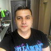 Евгений, 26, г.Остров
