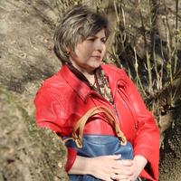 Елена, 58 лет, Рак, Москва