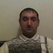 Евгений Семенюк 45 Чита