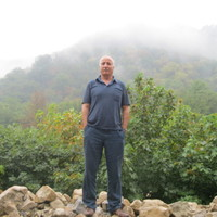 ADIL, 66 лет, Скорпион, Баку