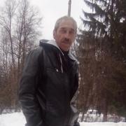 Сергей 53 Нижний Новгород