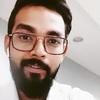 Tanmay Sinha, 28, Pune