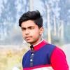 Vicky Jha, 22, г.Gurgaon