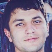 dav 25 Ереван