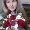 Инна, 31, г.Жлобин